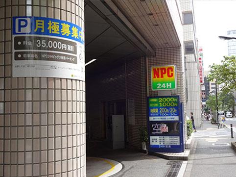 img-map03