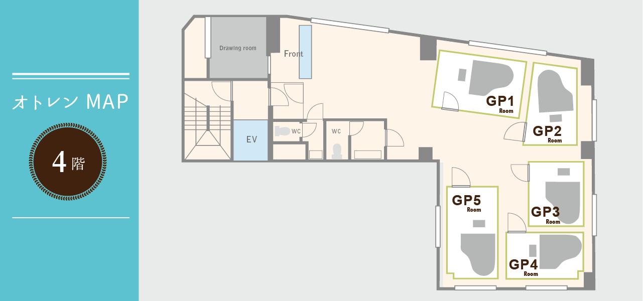 otoren_floormap_4F